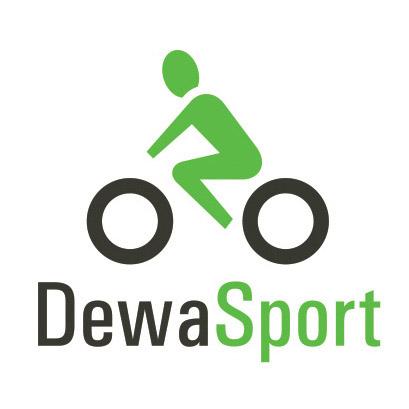 DewaSport fietsen