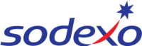 Sodexo-320px.png